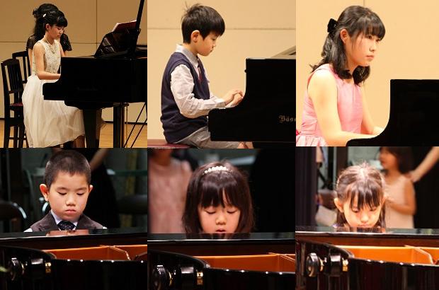 ピアノを習ってよかったことは?