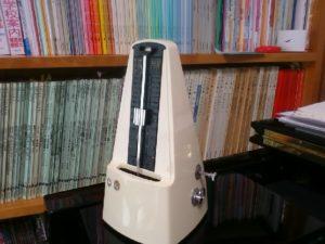 SN3V0248
