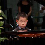 ピアノ発表会で何を学ばせたい?