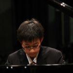 ピアノ発表会で学ぶもの、それは〇〇(^o^)丿