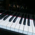 ピアノを習うメリットって何?(^o^)丿