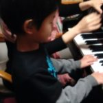 ピアノを習って良かったことは?ぱあと2(^o^)丿