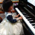 ピアノ女子のモチベーションアップ方法☆(#^^#)☆