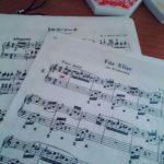 ピアノで身につく大切な力