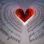 時間のない人にこそお勧めしたいピアノ練習法とは(^.^)