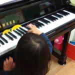 あなたにぴったりのピアノって?
