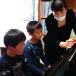 ピアノを習うとどんな良いことがあるの?