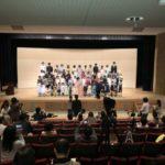 第34回林ピアノスクール発表会☆画像ぱあと3