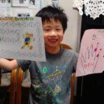 お子さんが積極的に練習したくなるピアノ教室in松江