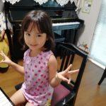 ピアノを習って良かったこと★ぱあと2