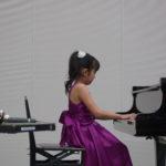 ピアノの椅子の高さ、どう決める?(^o^)丿