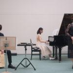 ピアノを習うメリット★その1