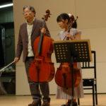 第35回林ピアノスクール発表会☆画像ぱあと4