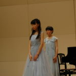 第35回林ピアノスクール発表会☆画像ぱあと6