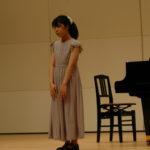 第35回林ピアノスクール発表会☆画像ぱあと7