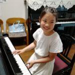ピアノの置き場所を変えたらお子さんの練習量が増えた!?
