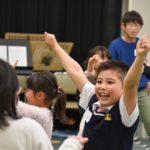 【教室連絡】ミニコンサート開催中止のお知らせ