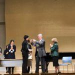 第21回ショパン国際ピアノコンクールin ASIAアジア大会のご報告(大学生の部)