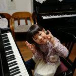 今年も笑顔☆音楽で幸せに(*^▽^*)