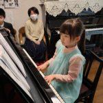 音楽は心のよりどころ!(#^.^#)