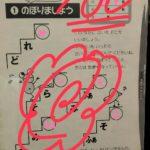 こどもの日☆プレゼント企画に大喜び(^^♪