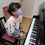 心ウキウキ☆弾むよピアノ♪