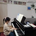 心ウキウキ☆弾むよピアノ♪ぱあと2